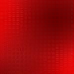 Ужастик Dead by Daylight получит специальную версию для новых консолей
